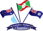 Burundian Diaspora of Queensland (BDQ) Inc